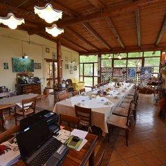 Отель B&B Giucalem - La Casa Negli Orti Пьяцца-Армерина фото 15