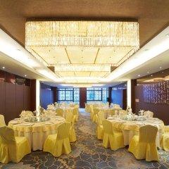Отель Lakeside Hotel Xiamen Airline Китай, Сямынь - отзывы, цены и фото номеров - забронировать отель Lakeside Hotel Xiamen Airline онлайн фото 7