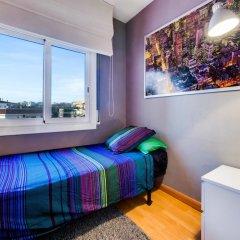 Отель Apartamento Vivalidays Pablo Испания, Бланес - отзывы, цены и фото номеров - забронировать отель Apartamento Vivalidays Pablo онлайн комната для гостей фото 2