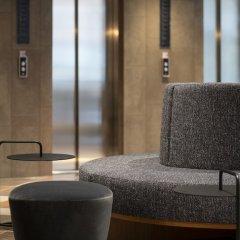 Отель Quality Hotel Konserthuset Швеция, Мальме - отзывы, цены и фото номеров - забронировать отель Quality Hotel Konserthuset онлайн спа