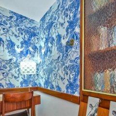 Отель Monte Carlo Португалия, Фуншал - отзывы, цены и фото номеров - забронировать отель Monte Carlo онлайн сауна