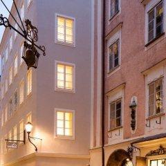 Отель Hapimag Resort Salzburg Австрия, Зальцбург - отзывы, цены и фото номеров - забронировать отель Hapimag Resort Salzburg онлайн фото 2