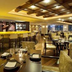 Отель Park Regis Kris Kin Дубай