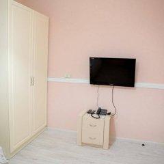 Гостиница Коляда удобства в номере