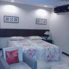 Отель Phil Kansai Global Ventures Hotel Филиппины, Пампанга - отзывы, цены и фото номеров - забронировать отель Phil Kansai Global Ventures Hotel онлайн фото 2