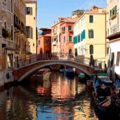 Отель Dimora Dogale Венеция фото 3
