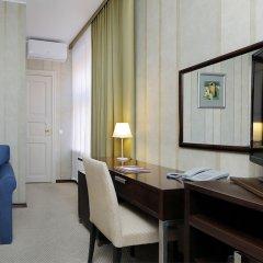 Отель Hestia Hotel Barons Эстония, Таллин - - забронировать отель Hestia Hotel Barons, цены и фото номеров фото 3