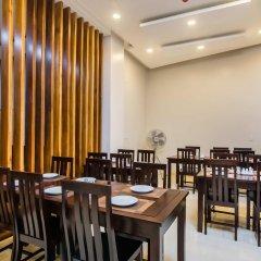 Отель Crown Hotel Вьетнам, Хюэ - отзывы, цены и фото номеров - забронировать отель Crown Hotel онлайн питание