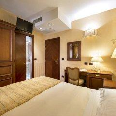 Hotel Lancaster удобства в номере фото 2