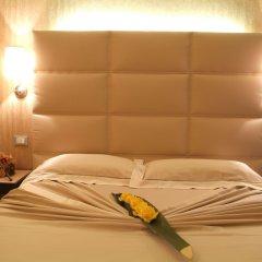 Отель Villa Paola Италия, Римини - отзывы, цены и фото номеров - забронировать отель Villa Paola онлайн комната для гостей фото 2