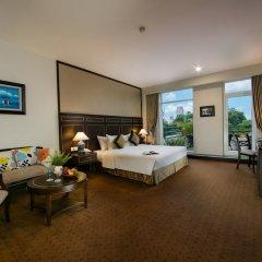 Zephyr Suites Boutique Hotel комната для гостей фото 4