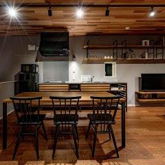 Отель Rakuten Stay House x Will Style Hachimanbori Омихатиман фото 4
