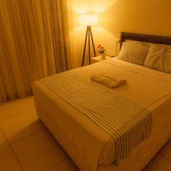 Bir Umut Hotel Турция, Силифке - отзывы, цены и фото номеров - забронировать отель Bir Umut Hotel онлайн комната для гостей фото 5