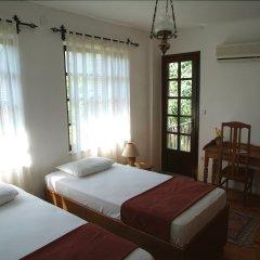 Misafir Evi Турция, Кесилер - отзывы, цены и фото номеров - забронировать отель Misafir Evi онлайн фото 6