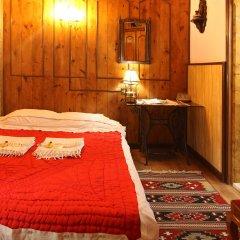 Hotel Sirince Evleri комната для гостей фото 3