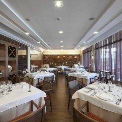 Отель Insotel Fenicia Prestige Suites & Spa питание фото 2