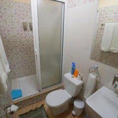 Отель Dar Rita Марокко, Уарзазат - отзывы, цены и фото номеров - забронировать отель Dar Rita онлайн ванная