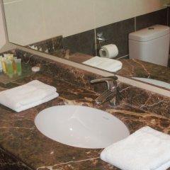 Belle Vue Hotel Амман фото 3