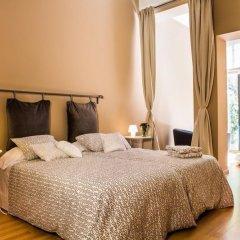 Отель Born Barcelona Hostel - Adults Only Испания, Барселона - отзывы, цены и фото номеров - забронировать отель Born Barcelona Hostel - Adults Only онлайн комната для гостей