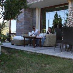 Casa Villa Турция, Эджеабат - отзывы, цены и фото номеров - забронировать отель Casa Villa онлайн фото 10