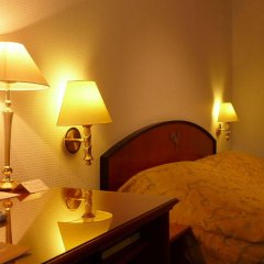 Отель Roma Латвия, Рига - - забронировать отель Roma, цены и фото номеров удобства в номере фото 2