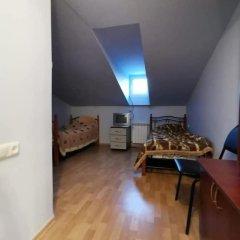 Отель Гостевой дом Kecharetsi Армения, Цахкадзор - отзывы, цены и фото номеров - забронировать отель Гостевой дом Kecharetsi онлайн балкон