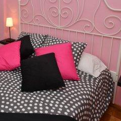 Отель Apartamentos Cantabria - Ref. 5905 комната для гостей фото 5