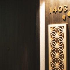 Отель Wing International Premium Tokyo Yotsuya Япония, Токио - отзывы, цены и фото номеров - забронировать отель Wing International Premium Tokyo Yotsuya онлайн фото 6