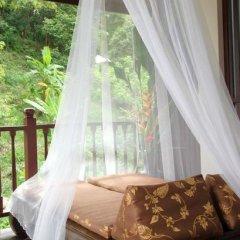 Отель Suuko Wellness & Spa Resort фото 3