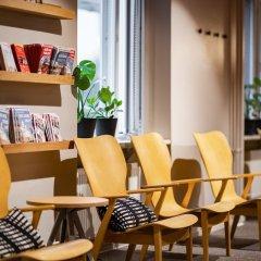 Отель Both Helsinki Финляндия, Хельсинки - - забронировать отель Both Helsinki, цены и фото номеров помещение для мероприятий