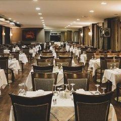 Alkoclar Exclusive Uludag Турция, Бурса - отзывы, цены и фото номеров - забронировать отель Alkoclar Exclusive Uludag онлайн помещение для мероприятий фото 2