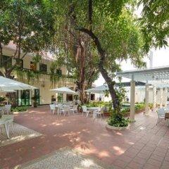 Отель Hoang Lan Hotel Вьетнам, Хошимин - отзывы, цены и фото номеров - забронировать отель Hoang Lan Hotel онлайн помещение для мероприятий фото 2