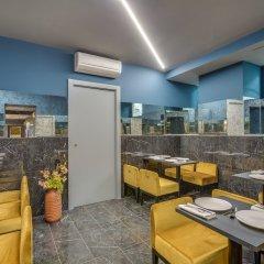 Отель Otivm Hotel Италия, Рим - отзывы, цены и фото номеров - забронировать отель Otivm Hotel онлайн питание