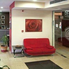 Отель Real Болгария, Пловдив - отзывы, цены и фото номеров - забронировать отель Real онлайн гостиничный бар