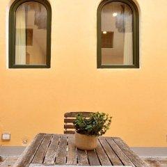 Отель Palazzo Mantua Benavides Италия, Падуя - отзывы, цены и фото номеров - забронировать отель Palazzo Mantua Benavides онлайн фото 12