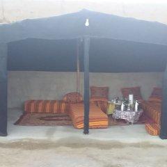 Отель Chez Family Bidouin Merzouga Марокко, Мерзуга - отзывы, цены и фото номеров - забронировать отель Chez Family Bidouin Merzouga онлайн с домашними животными