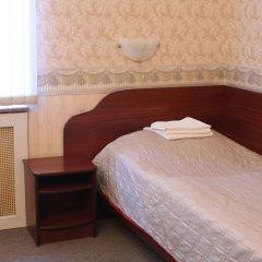 Гостиница Выборг в Выборге - забронировать гостиницу Выборг, цены и фото номеров комната для гостей фото 4