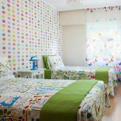 Отель TH Aravaca Испания, Мадрид - отзывы, цены и фото номеров - забронировать отель TH Aravaca онлайн детские мероприятия