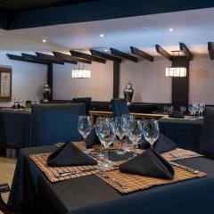 Отель Occidental Punta Cana - All Inclusive Resort интерьер отеля фото 3