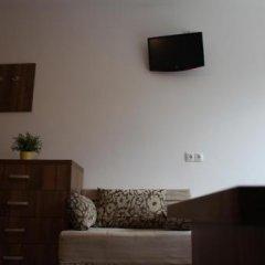 Отель Apartamenty i Pokoje Gościnne DZIEDZIC Józef Закопане комната для гостей фото 3