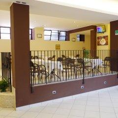 Отель Centrale Италия, Милан - отзывы, цены и фото номеров - забронировать отель Centrale онлайн
