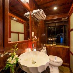 Отель Paloma Cruise ванная