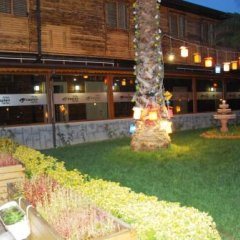 Trilye Kaplan Hotel Турция, Армутлу - отзывы, цены и фото номеров - забронировать отель Trilye Kaplan Hotel онлайн фото 3