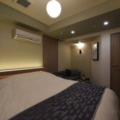 Hotel Aria Тиба интерьер отеля
