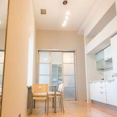 Апартаменты hth24 apartment on Angliyskaya Naberezhnaya 20/54 в номере