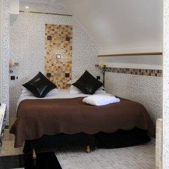 Hotel Aida Marais Printania комната для гостей
