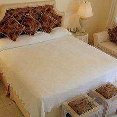 Отель Beachcombers Hotel Сент-Винсент и Гренадины, Остров Бекия - отзывы, цены и фото номеров - забронировать отель Beachcombers Hotel онлайн фото 11