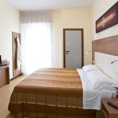 Hotel City комната для гостей фото 4