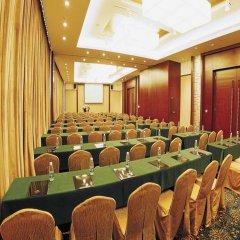 Отель LVGEM Hotel Китай, Шэньчжэнь - отзывы, цены и фото номеров - забронировать отель LVGEM Hotel онлайн помещение для мероприятий фото 2