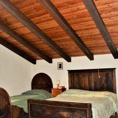 Отель Cujut Базилиано детские мероприятия